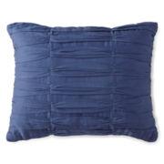 Ideology Verdi Oblong Decorative Pillow