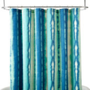 JCPenney Home™ Willsboro Shower Curtain