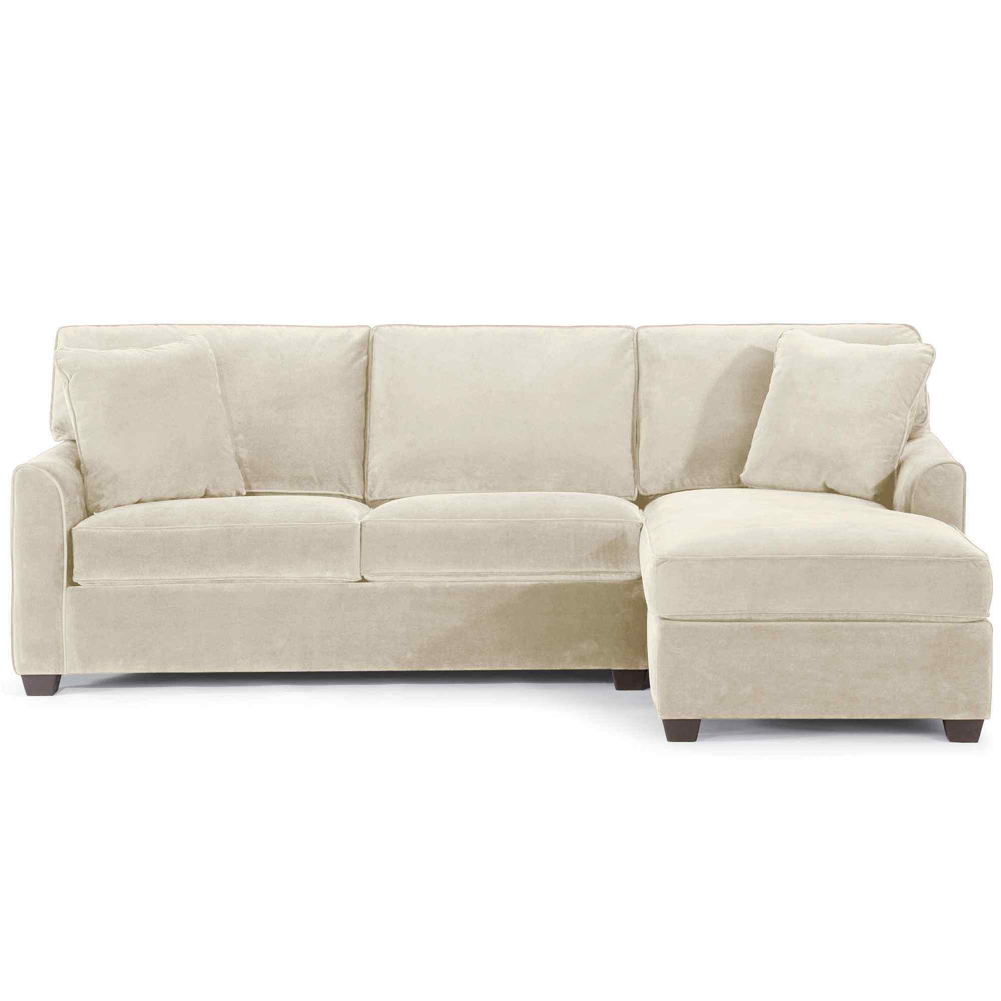 upc 079744360190 fabric possibilities sharkfin arm 2 pc. Black Bedroom Furniture Sets. Home Design Ideas