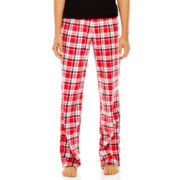 Flirtitude® Mix and Match Sleep Pants