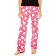 Flirtitude® Mix and Match Sleep Pants
