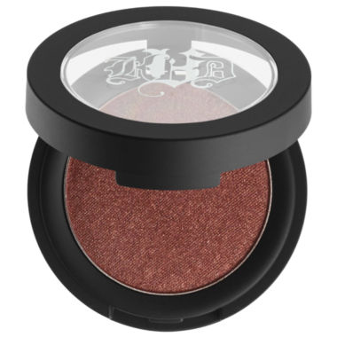 jcpenney.com | Kat Von D Metal Crush Eyeshadow