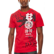 Ecko Unltd.® Distinguished Alumni Graphic Tee