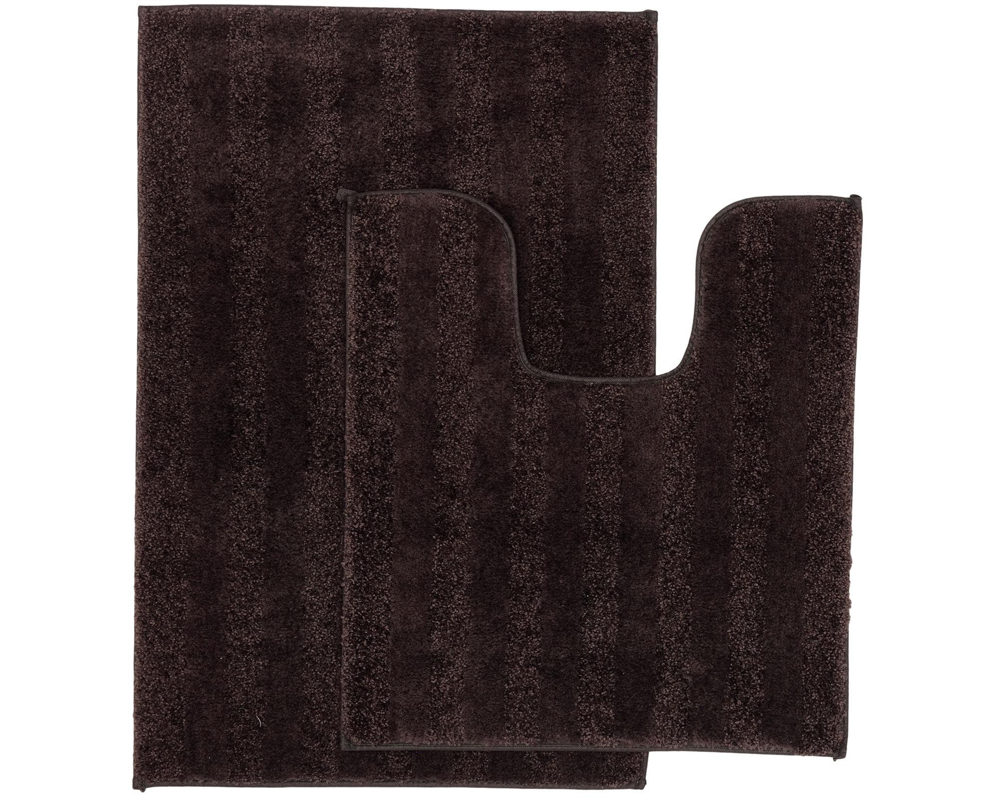 5 pc bath rug sets search