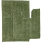 Mohawk Home® Fresno 2-pc. Bath Rug Set
