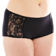 Marie Meili Winola Hipster Panties