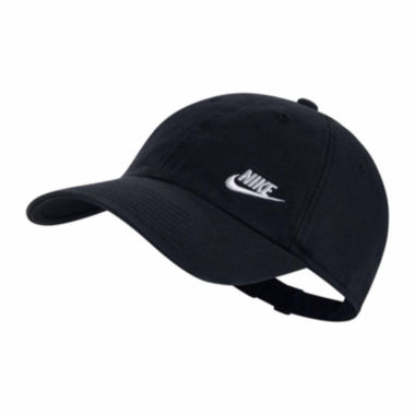 jcpenney.com | Nike Solid Baseball Cap