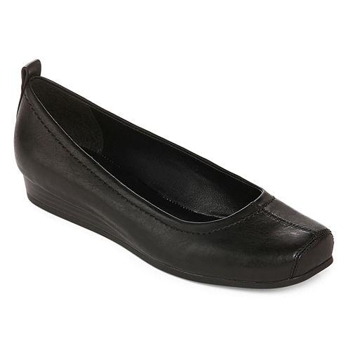 Yuu™ Imperial Slip-On Flats