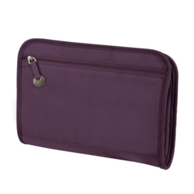 jcpenney.com | Travelon Wallet
