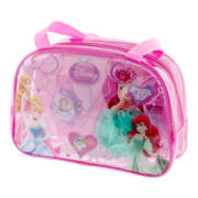 Disney Princess Kids Watch Gift Set