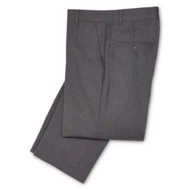 jcpenney.com | IZOD® Herringbone Pants - Boys 8-20, Slim and Husky