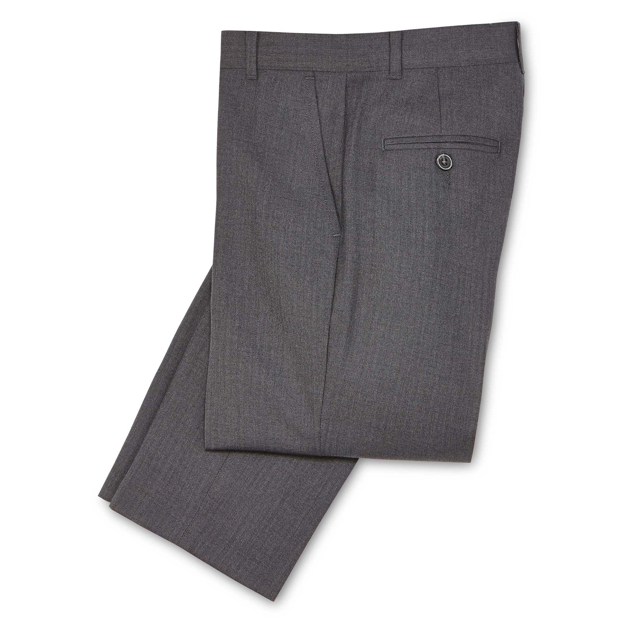 Upc 93348732016 Izod Herringbone Pants Boys 8 20 Slim