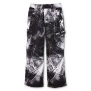 Zero Xposur® Snow Pants - Boys 8-20