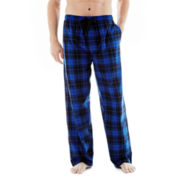 IZOD® Knit Sleep Pants