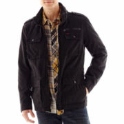 Levi's® Twill Field Jacket
