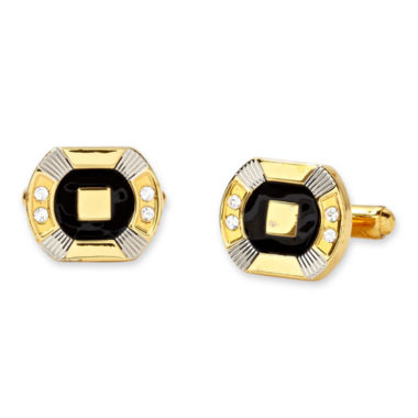 jcpenney.com | Cuff Links