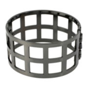 Worthington® Geometric Bangle Bracelet