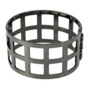 Worthington® Geometric Bangle Bracelet
