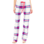 Flirtitude® Mix Match Cotton Sleep Pants