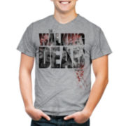 The Walking Dead™ Graphic Tee