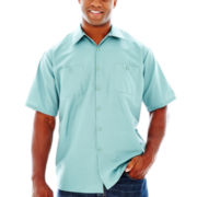 Red Kap® SP24 Durastripe Shirt-Big & Tall