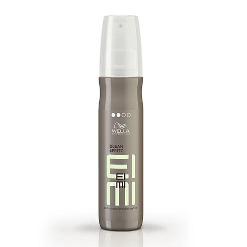 Wella® EIMI Ocean Spritz - 5.07 oz.