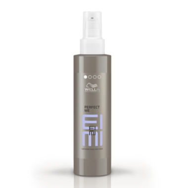 jcpenney.com | Wella® EIMI Perfect Me - 3.38 oz.