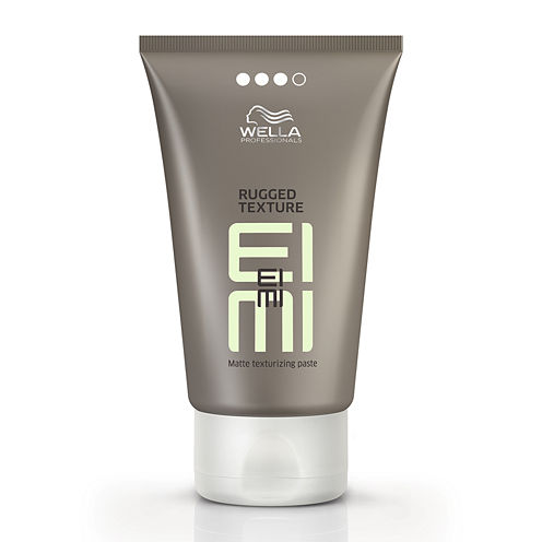 Wella® EIMI Rugged Texture - 2.54 oz.