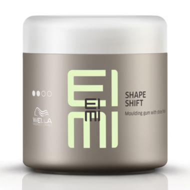 jcpenney.com | Wella® EIMI Shape Shift - 5.07 oz.