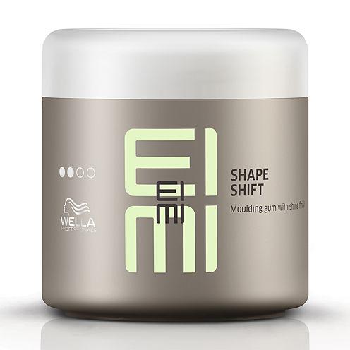 Wella® EIMI Shape Shift - 5.07 oz.