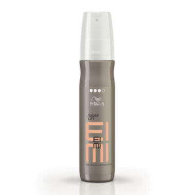 jcpenney.com | Wella® EIMI Sugar Lift - 5.07 oz.