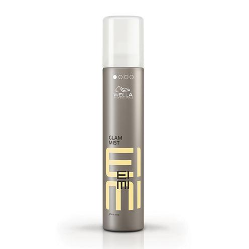 Wella® EIMI Glam Mist - 6.76 oz.