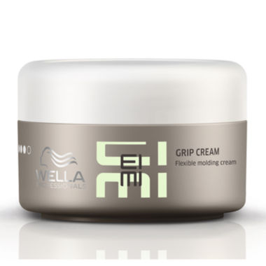 jcpenney.com | Wella® EIMI Grip Cream - 2.54 oz.