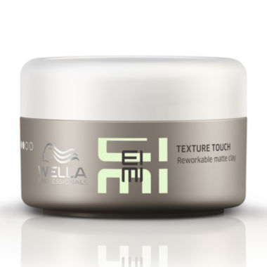 jcpenney.com | Wella® EIMI Texture Touch - 2.54 oz.