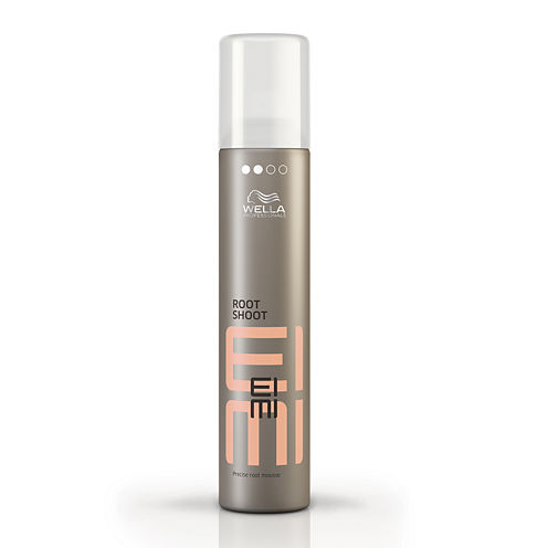 Wella® EIMI Root Shoot - 5.07 oz.
