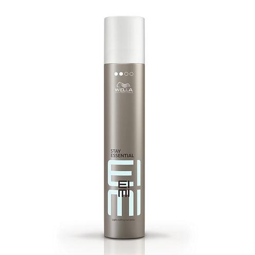 Wella® EIMI Stay Essential - 10.1 oz.