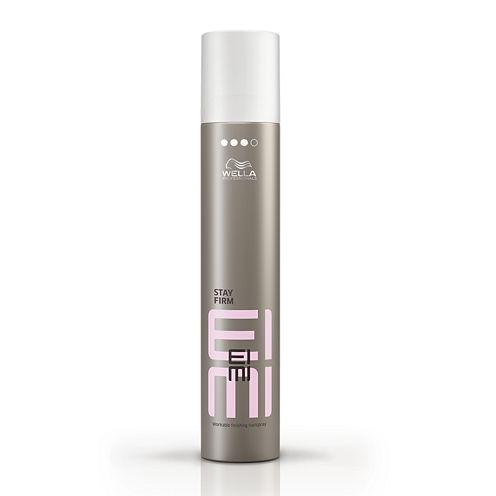 Wella® EIMI Stay Firm - 10.1 oz.