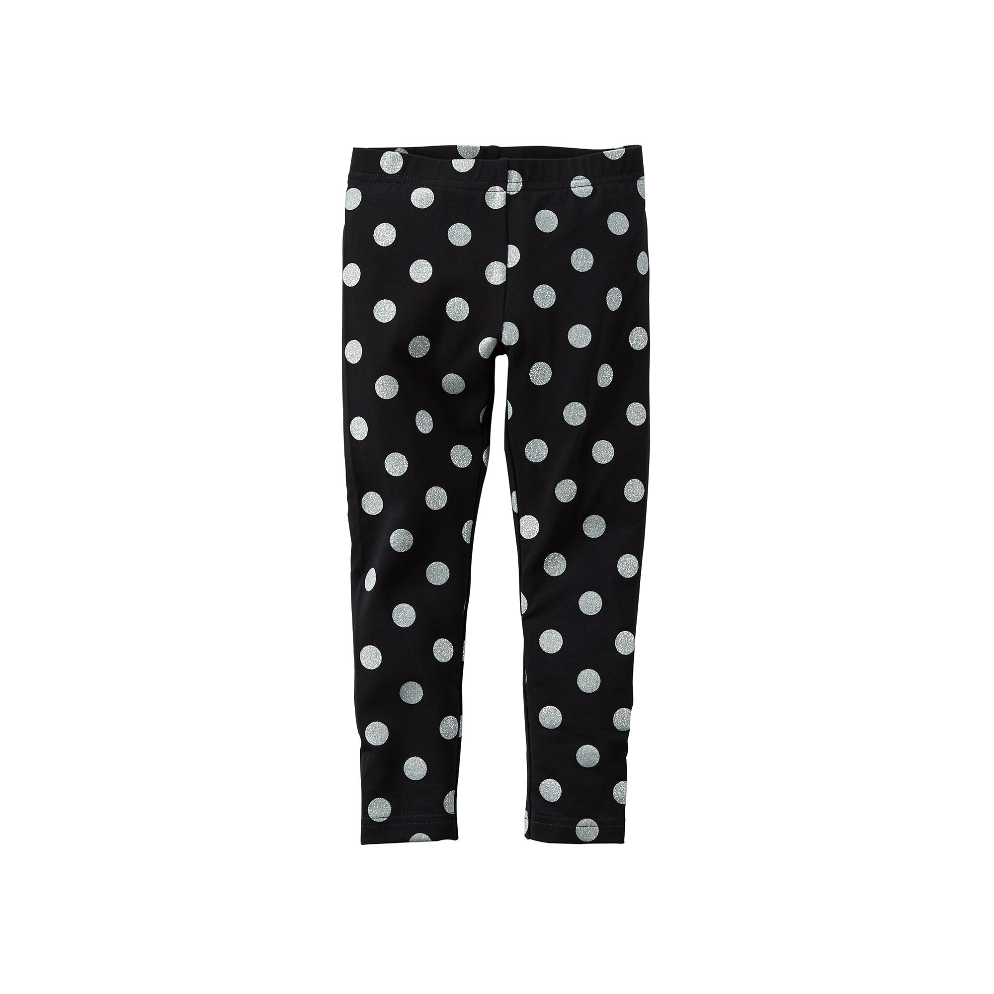 UPC 888510875048 product image for Carter s Polka Dot Leggings - Toddler  Girls 2t-5t ... 7c1224bd9