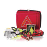 SmartGear® Emergency Auto Kit