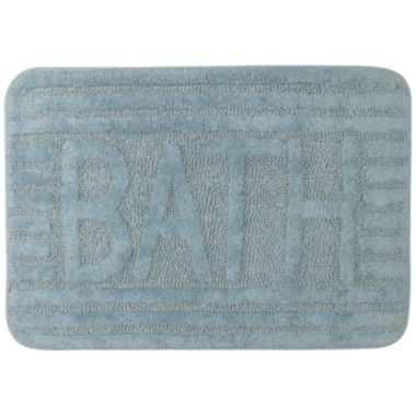 jcpenney.com | Park B. Smith® Bath Rug