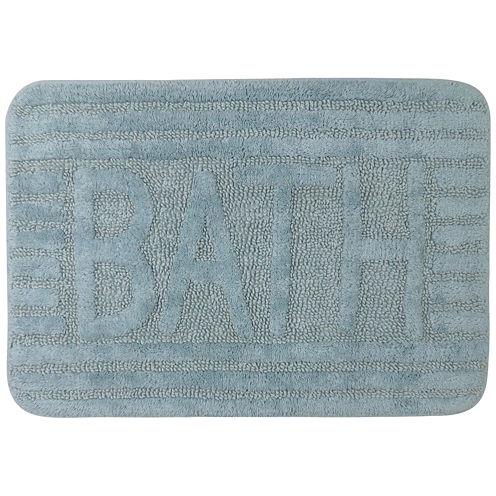 Park B. Smith® Bath Rug