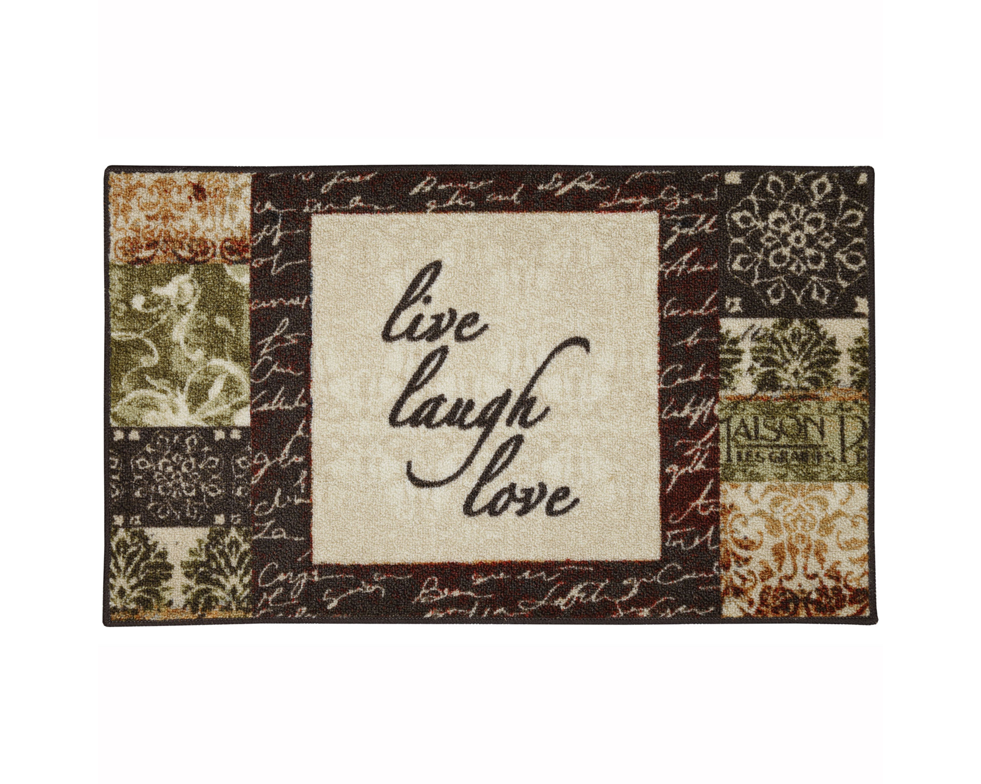 Jcpenney Kitchen Rugs Search