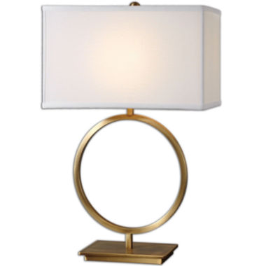 jcpenney.com | Duara Table Lamp