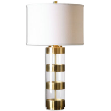 jcpenney.com | Angora Table Lamp