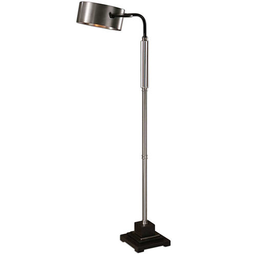 Belding Floor Lamp