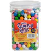 Carousel® 36-oz. Gumball Refill Pack