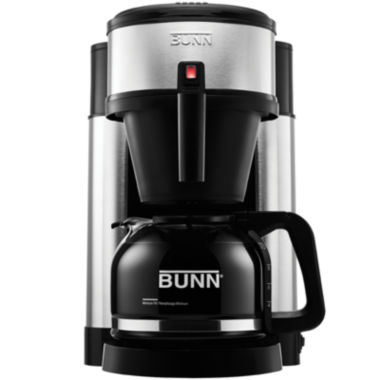 jcpenney.com | Bunn NHS Velocity Brew 10-Cup Coffee Maker