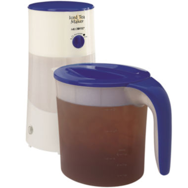jcpenney.com | Mr. Coffee® 3-qt. Iced Tea Maker