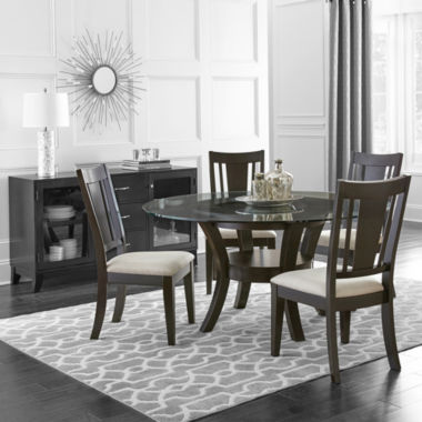 jcpenney.com | Porter Dining Collection