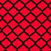 Cabaret Red Multi